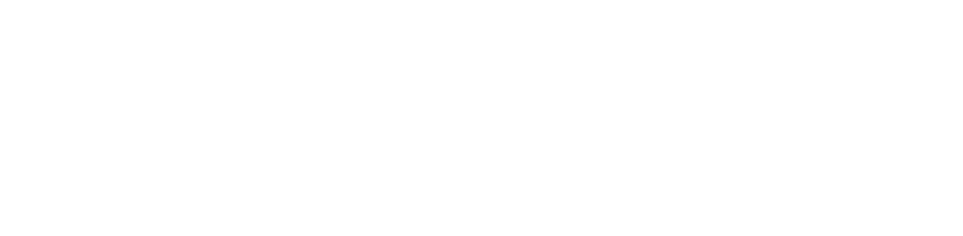 Summerlin Benefits Consulting