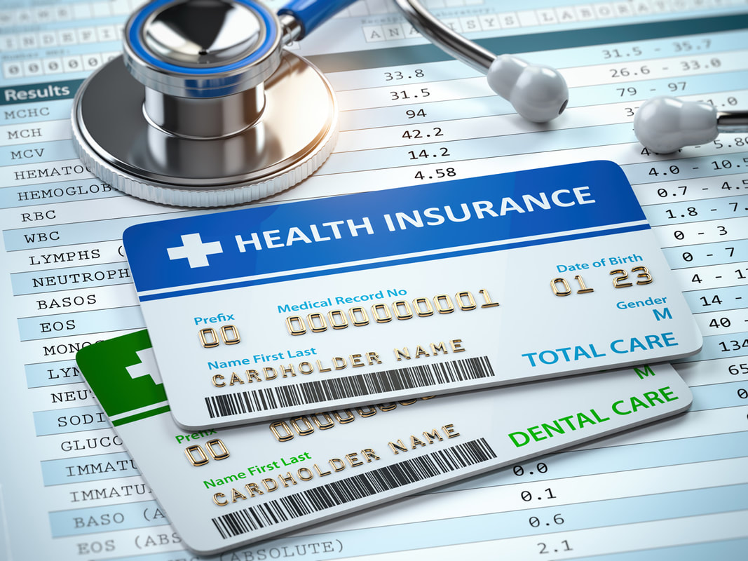 Health Insurance 2020 - There Still May Be Time To Enroll
