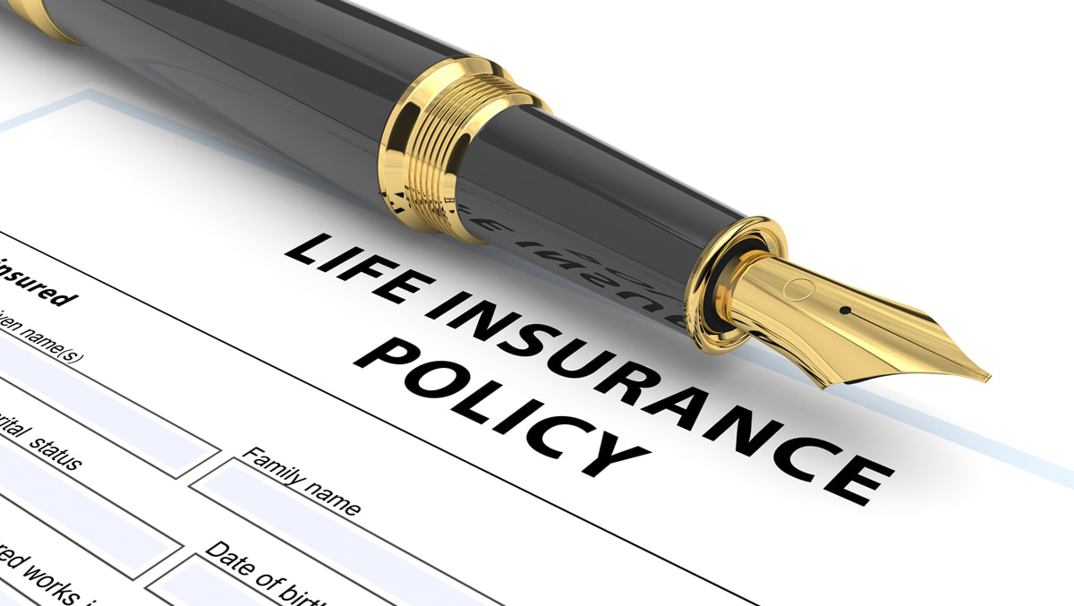 How Life Insurance Relates To Your Mortgage