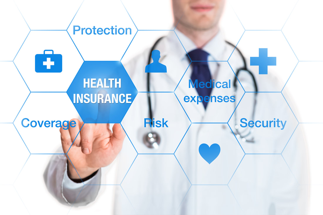 How To Select Health Insurance Based On Cost-sharing