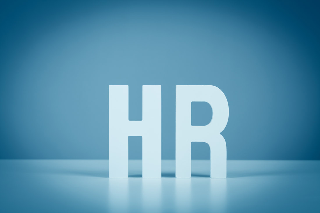 The Importance of HR Compliance to Your Business