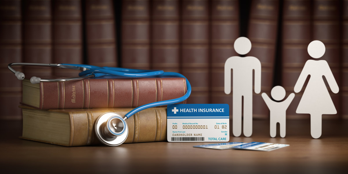 Will I Be Auto-re-enrolled For My 2020 Health Insurance Plan?